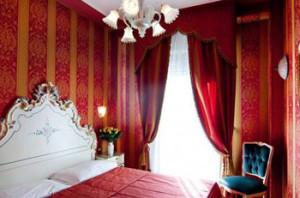 Venice-3-star-Hotel-4RO-ID-388-Dorsoduro