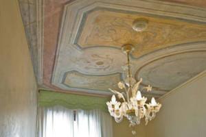 Venice-3-star-Hotel-5RO-ID-1087-San-Marco