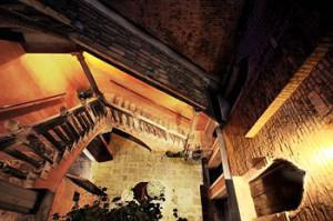 Venice-3-star-Hotel-5RO-ID-222-Dorsoduro