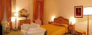 Venice-3-star-Hotel-5RO-ID-233-Castello