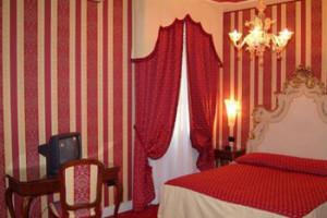 Venice-3-star-Hotel-5RO-ID-388-Dorsoduro