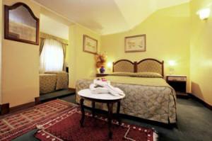 Venice-3-star-Hotel-6RO-ID-222-Dorsoduro