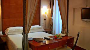 Venice-First-Class-Hotel-1RO-ID-1072-San-Marco