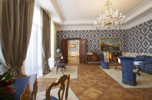 Venice-First-Class-Hotel-1RO-ID-1085-Castello