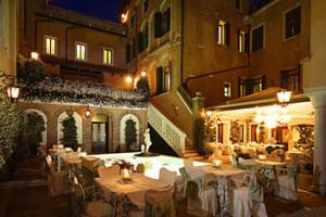Venice-First-Class-Hotel-1RO-ID-206-Cannareggio