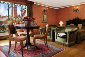 Venice-First-Class-Hotel-1RO-ID-675-San-Marco