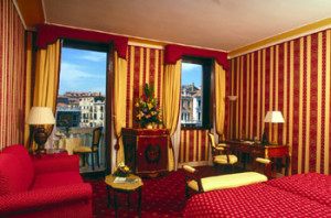 Venice-First-Class-Hotel-1RO-ID-827-San-Marco