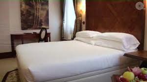 Venice-First-Class-Hotel-2RO-ID-1072-San-Marco
