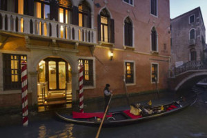 Venice-First-Class-Hotel-2RO-ID-1085-Castello