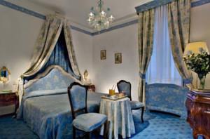 Venice-First-Class-Hotel-2RO-ID-206-Cannareggio