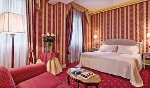 Venice-First-Class-Hotel-2RO-ID-827-San-Marco