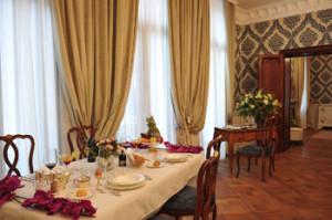 Venice-First-Class-Hotel-3RO-ID-1085-Castello