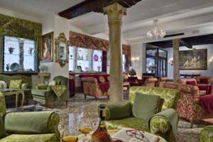 Venice-First-Class-Hotel-3RO-ID-206-Cannareggio