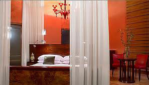 Venice-First-Class-Hotel-3RO-ID-675-San-Marco