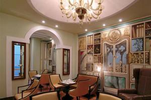 Venice-First-Class-Hotel-4RO-ID-1072-San-Marco