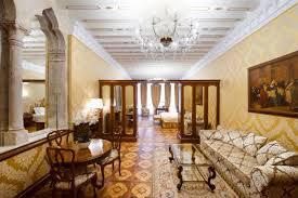 Venice-First-Class-Hotel-4RO-ID-1085-Castello