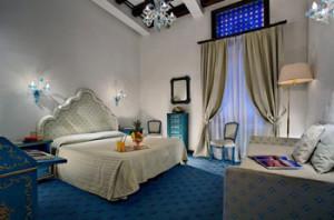 Venice-First-Class-Hotel-4RO-ID-206-Cannareggio