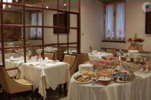 Venice-First-Class-Hotel-5RO-ID-1072-San-Marco