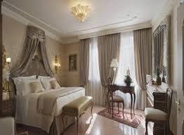 Venice-First-Class-Hotel-5RO-ID-1085-Castello