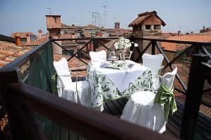 Venice-First-Class-Hotel-5RO-ID-206-Cannareggio