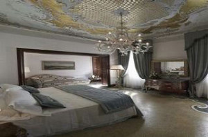 Venice-First-Class-Hotel-6RO-ID-1085-Castello