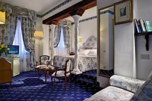 Venice-First-Class-Hotel-6RO-ID-206-Cannareggio