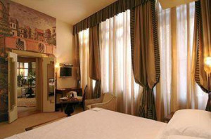 Venice-First-Class-Hotel-7RO-ID-1072-San-Marco