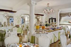Venice-First-Class-Hotel-7RO-ID-206-Cannareggio