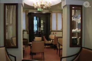 Venice-First-Class-Hoteli-3RO-ID-1072-San-Marco