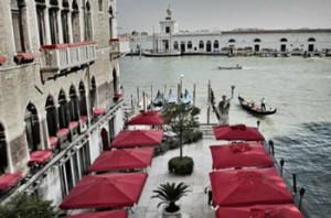 Venice-Luxury-1RO-ID-1034-San-Marco