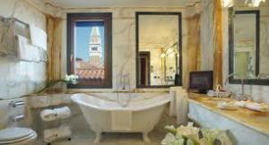 Venice-Luxury-Hotel-1RO-ID-967-San-Marco