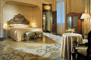 Venice-Luxury-Hotel-2RO-ID-1034-San-Marco