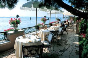 Venice-Luxury-Hotel-2RO-ID-1054-San-Marco