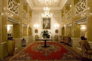 Venice-Luxury-Hotel-2RO-ID-967-San-Marco