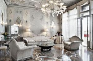 Venice-Luxury-Hotel-3RO-ID-1034-San-Marco