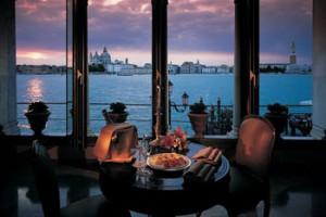 Venice-Luxury-Hotel-3RO-ID-1054-San-Marco