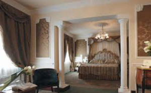5-star Luxury Hotel Venice Italy