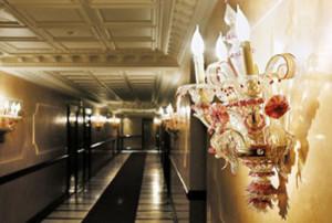 Venice-Luxury-Hotel-4RO-ID-1034-San-Marco