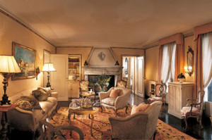 Venice-Luxury-Hotel--4RO-ID-1054-San-Marco