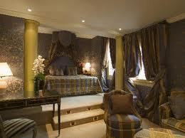 Venice-Luxury-Hotel-4RO-ID-967-San-Marco
