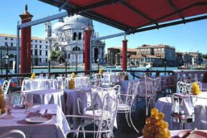 Venice-Luxury-Hotel-5RO-ID-1034-San-Marco