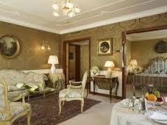 Venice-Luxury-Hotel-5RO-ID-967-San-Marco