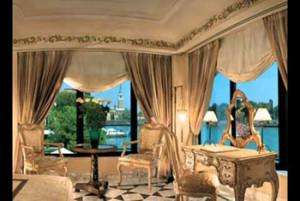Venice-Luxury-Hotel-6RO-ID-1054-San-Marco