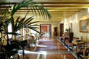 Venice-Luxury-Hotel-6RO-ID-967-San-Marco