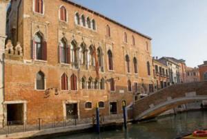 Venice-3-star-Hotel-1RO-ID-280-Santa-Croce