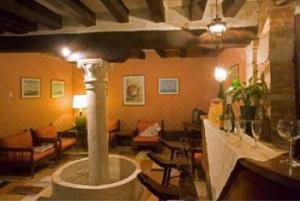 Venice-3-star-Hotel-2RO-ID-280-Santa-Croce