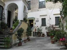 3-Star-Amalfi-Coast-Hotel-ID-1060-Amalfi-1.1