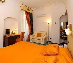 3-Star-Amalfi-Coast-Hotel-ID-1060-Amalfi-2.1