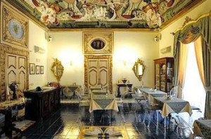 3-Star-Amalfi-Coast-Hotel-ID-1060-Amalfi-3.1