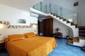 3-Star-Amalfi-Coast-Hotel-ID-1060-Amalfi-4.1
